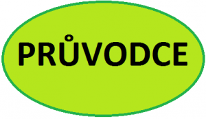 pruvodce.png